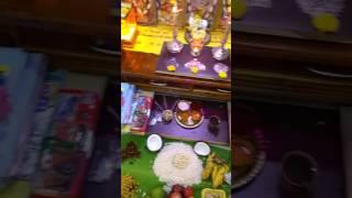 Video Ayudha pooja celebration download MP3, 3GP, MP4, WEBM, AVI, FLV November 2017