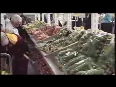 Nano and Industry: Agriculture (Persian Language) نانو وصنعت: ویژه کشاورزی