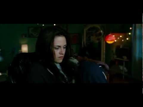 Twilight New Moon Soundtrack Possibility Youtube