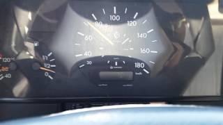 видео Тюнинг Мерседес Спринтер своими руками чип тюнинг