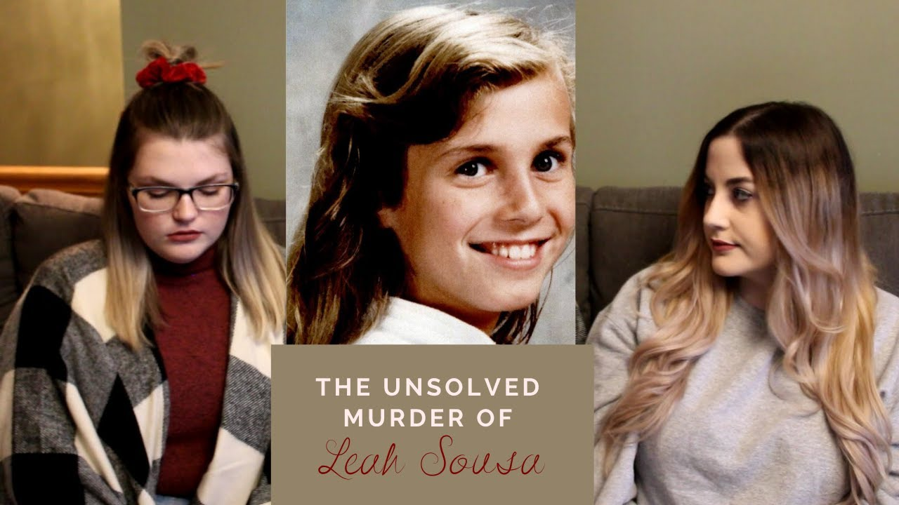Who killed Leah Sousa? | Unsolved Murder