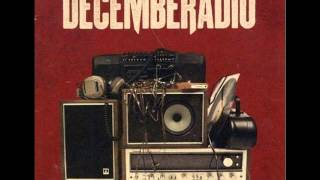 Watch Decemberadio Love Found Me video
