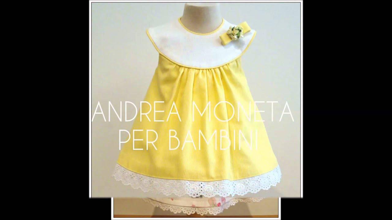 Vestidos Fiesta Bautismo Boda Bebe Niña // Dresses Babies & Girls ...
