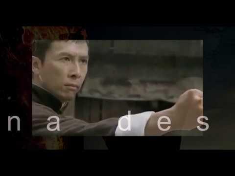 como-aprender-wing-chun---kung-fu-em-casa?-É-possível?