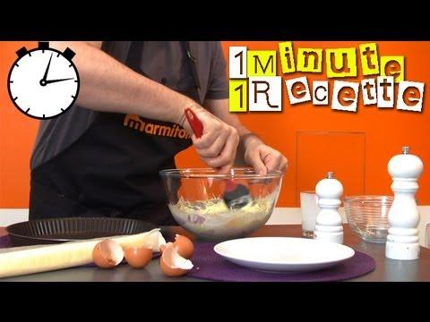 1-minute-1-recette-:-quiche-jambon-fromage