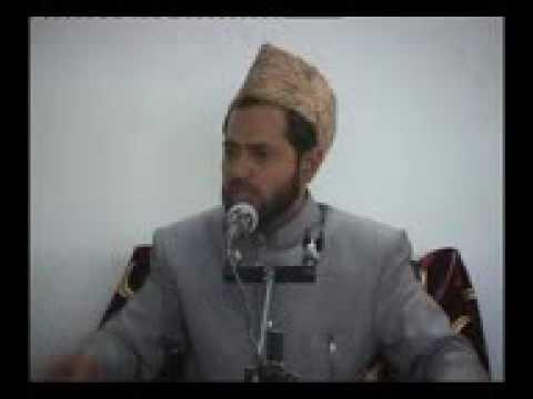 Mohabbat E RaSuL ﷺ. | .Jarjis Ansari Uploaded 2017 part.2