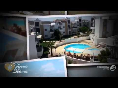 Marina View Residence - Egypt, Marsa Alam City