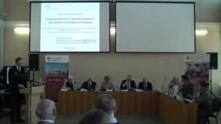 видео 08.00.05 Экономика и управление народным хозяйством