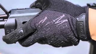 GI Tactical - Mechanix Wear Original .5mm Gloves