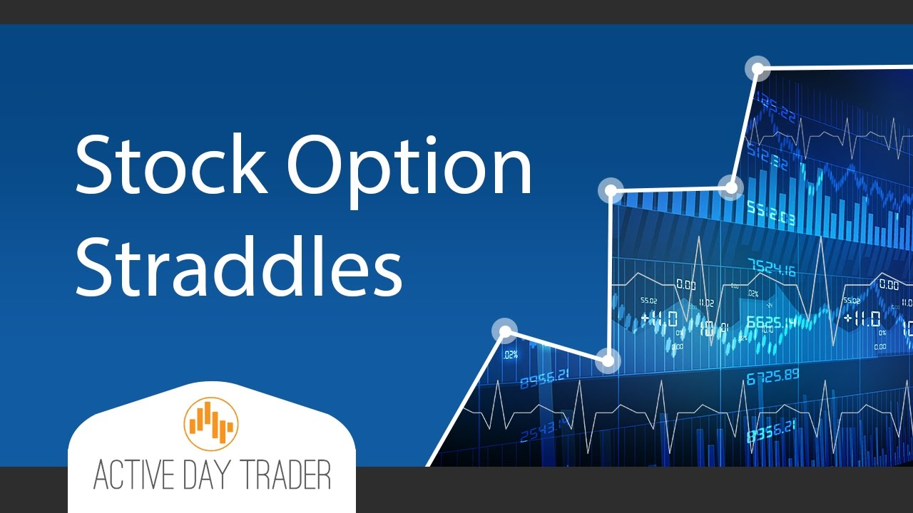 Youtube stock options