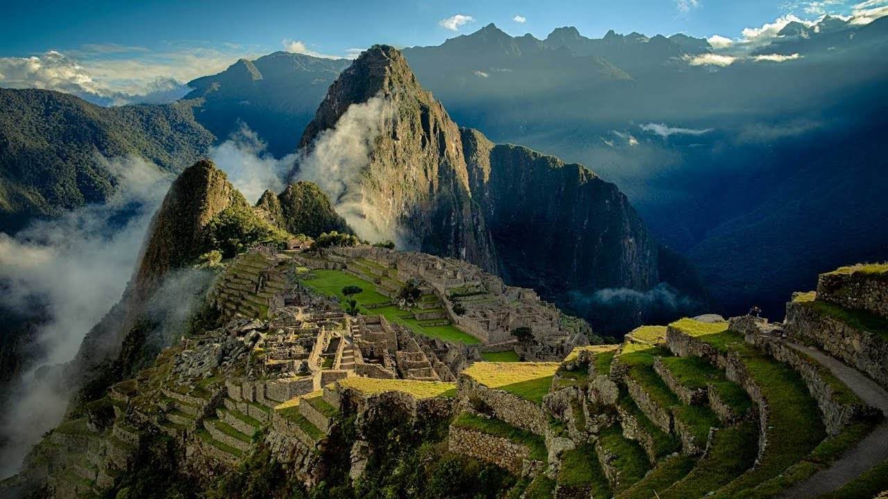 Solo female travel in peru archives ashley renne.