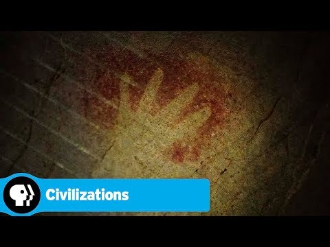 CIVILIZATIONS | Official Trailer | PBS
