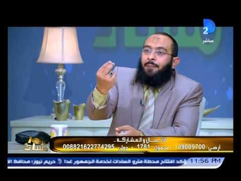 برنامج العاشرة مساء مع وائل الإبراشى حلقة 16-6-2015
