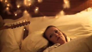 Nude - Najlepša pesem (official video)