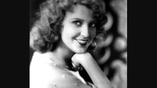 Jeanette MacDonald - One Kiss (1939)