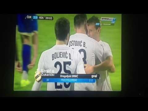 Dragoljub Srnic new highlights