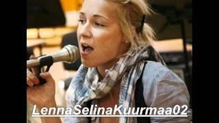 Lenna Kuurmaa-Torm