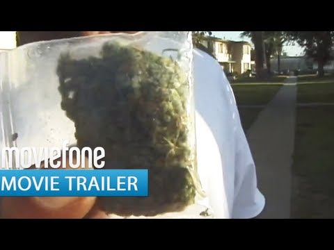 'How to Make Money Selling Drugs' Full online | Moviefone