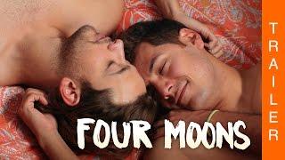 FOUR MOONS - Offizieller deutscher Trailer