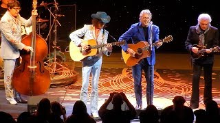Steve Miller - Marty Stuart - The Lovin' Cup - Greek Theater - Los Angeles, CA  August 21, 2019 LIVE