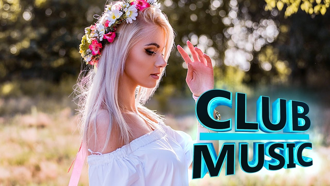 Best trap music mix 2017 future bass bass boosted for Best club house songs