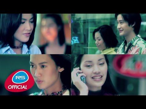 ผู้หญิงทุกคนเอาแต่ใจ : ปาน ธนพร [Official MV]