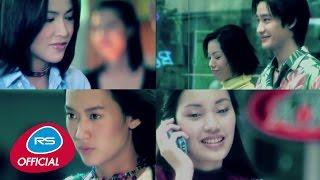 ผู้หญิงทุกคนเอาแต่ใจ : ปาน ธนพร | Official MV