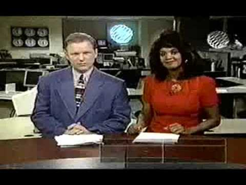 The Weather Network 1996-12-31: OCM Chat & Local Forecast