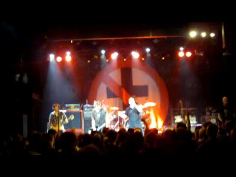bad-religion:-sowing-the-seeds-of-utopia---10/26/10-irving-plaza
