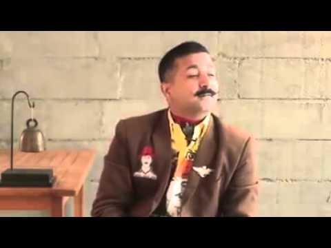 Fan bhagat singh da.( bhart mata ki ji)