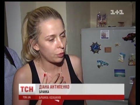 Батьки замкнули 28-річну дочку на цілий місяць у квартирі