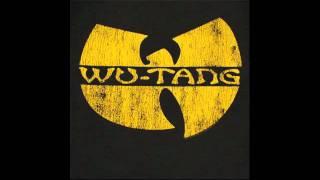 Wu Tang Clan - Reunited (Instrumental)