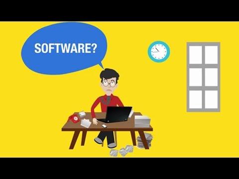 ODS2 Progressive Software