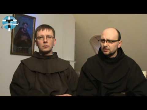 Owoce Eucharystii - franciszkanie | bEZ sLOGANU2 (73)