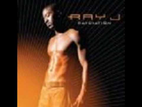 Ray J - One Wish