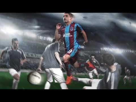 Trabzonspor Forma Lansmanı