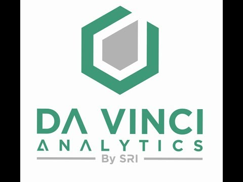 Da Vinci Analytics By SRI