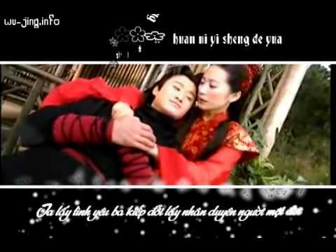 [MV]Tam Sinh Duyên - Kinh - Hồng Couple