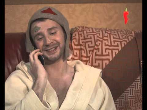 Анекдоты про телефон -