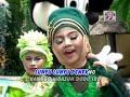 Alda Mochi Mochi - Lir Ilir [Official Music Video]