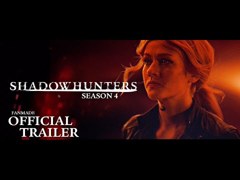 shadowhunters-season-4-official-fanmade-trailer