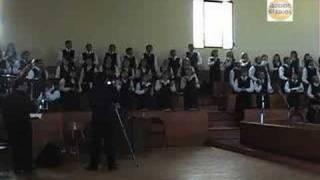 Iglesia Pentecostal de Chile Curicó