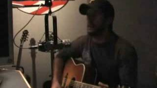 Luke Bryan All My Friends Say - SINGING LIVE