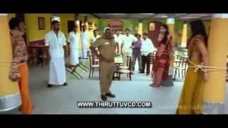 MCKAFI - WWW.ThiruttuVCD.com (1)-014.mp4