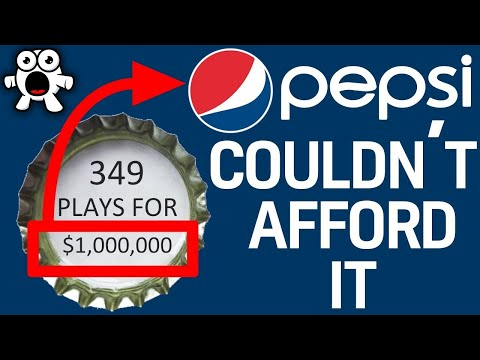 Terrible Promotions That Lost Companies Millions Of Dollars