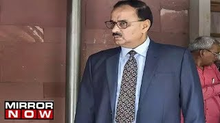 CBI Crisis: Supreme Court adjourns the case till 20th of November