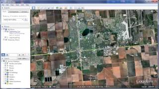 Video How to use Google Earth for Beginners download MP3, 3GP, MP4, WEBM, AVI, FLV Juli 2018