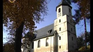 42/12 Sehenswert - Podhradi in Tschechien