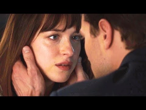 Download Ellie Goulding - Love Me Like You Do - Fifty Shades of Grey Mp4 baru