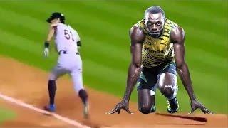 野球界のレジェンド・イチロー(ICHIRO)に関する動画を随時配信していま...